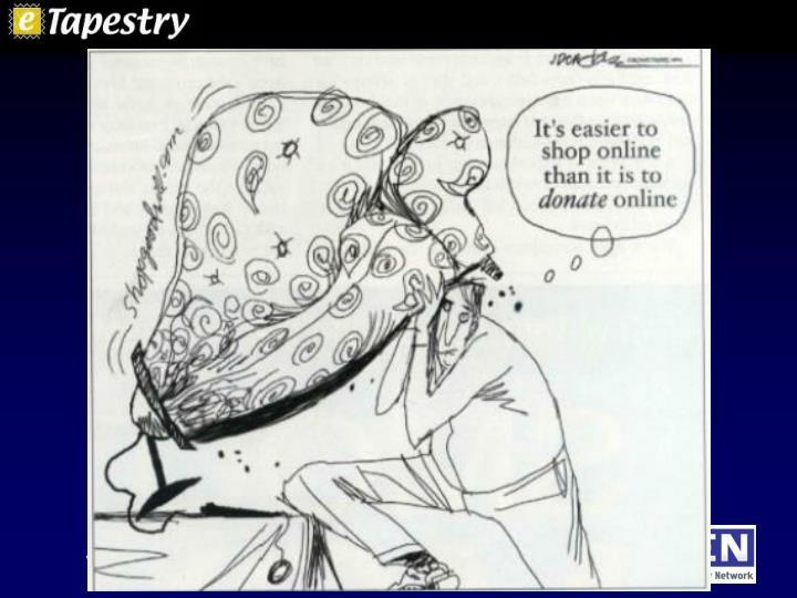 www.etapestry.com