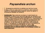paysandisia archon2