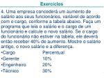 exerc cios3