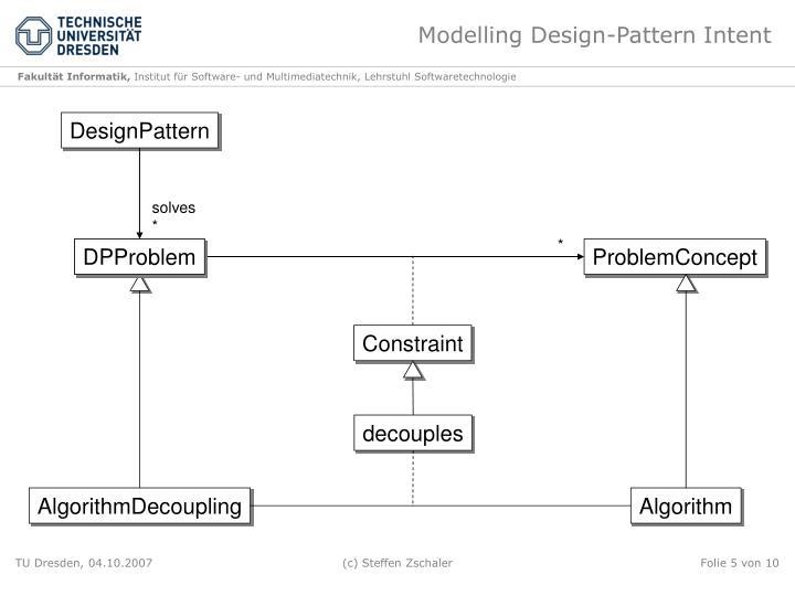 DesignPattern
