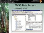 fmss data access10