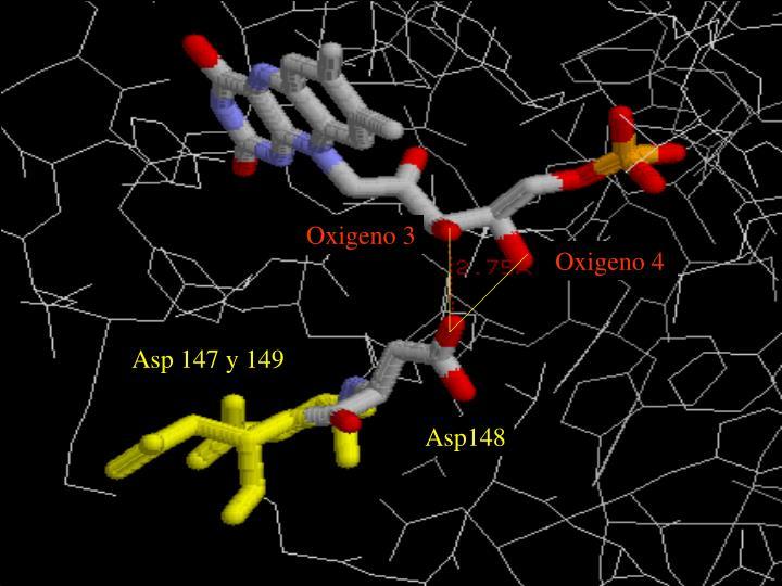 Oxigeno 3