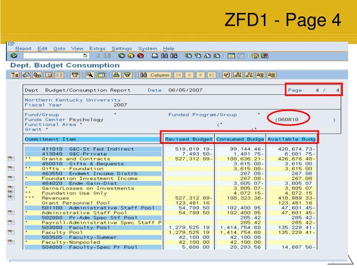 ZFD1 - Page 4