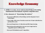 knowledge economy1