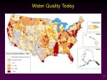 water quality today1