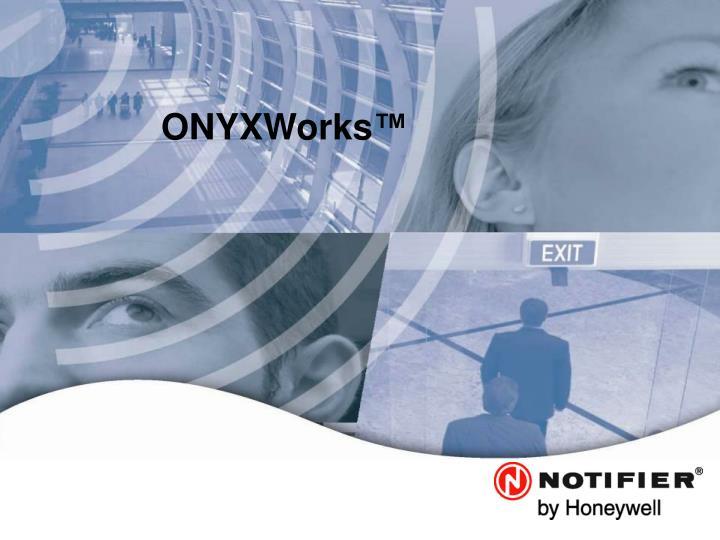 ONYXWorks