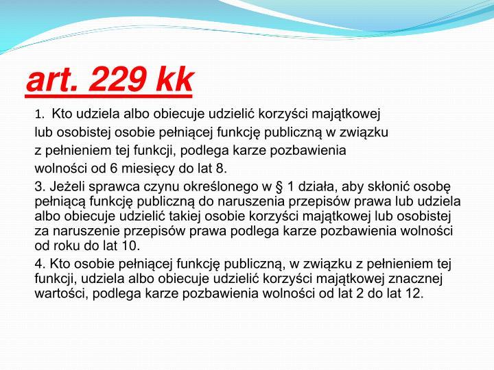 art.229kk