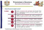 prevenzione e sicurezza normativa antincendio1
