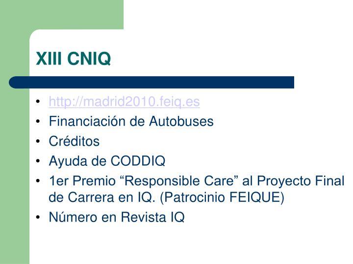 http://madrid2010.feiq.es