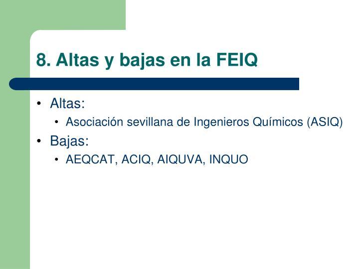 Altas: