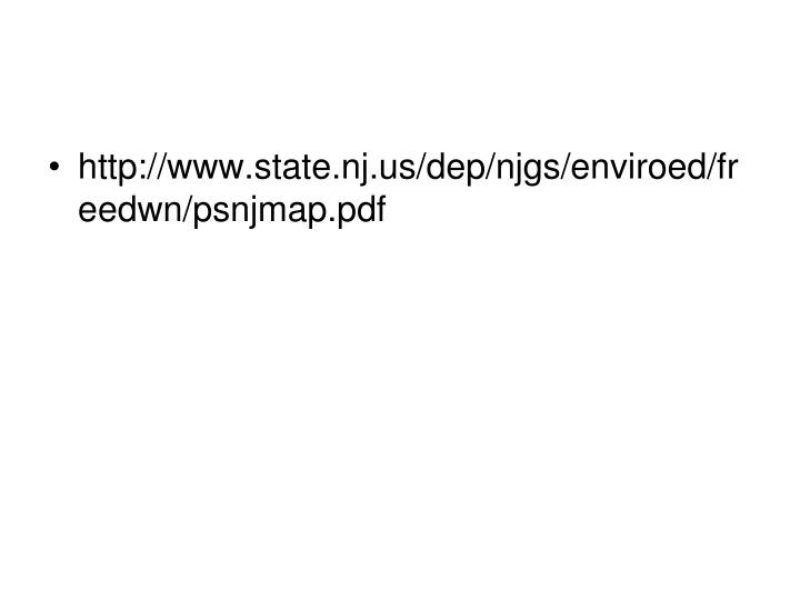 http://www.state.nj.us/dep/njgs/enviroed/freedwn/psnjmap.pdf