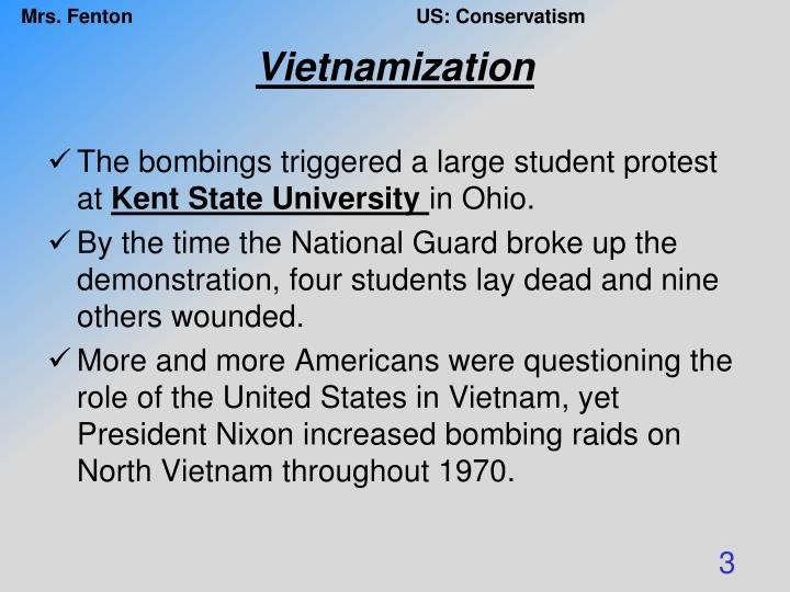 Vietnamization1