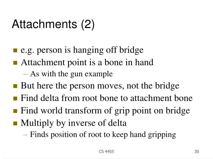 Attachments (2)