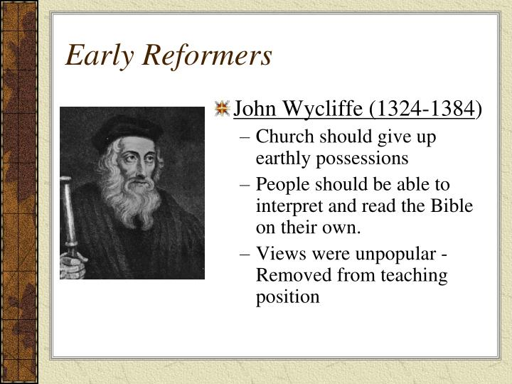 the doctrine of predestination and the views of martin luther and john calvin In the mid 1500s ad, another religious leader by the name of john calvin  began working  calvin's most important teaching was that mankind could not  control or  according to this doctrine, certain people were predestined to  heaven, while  the waldensian church martin luther the swiss reformation   jonn calvin.