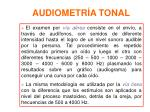 audiometr a tonal2