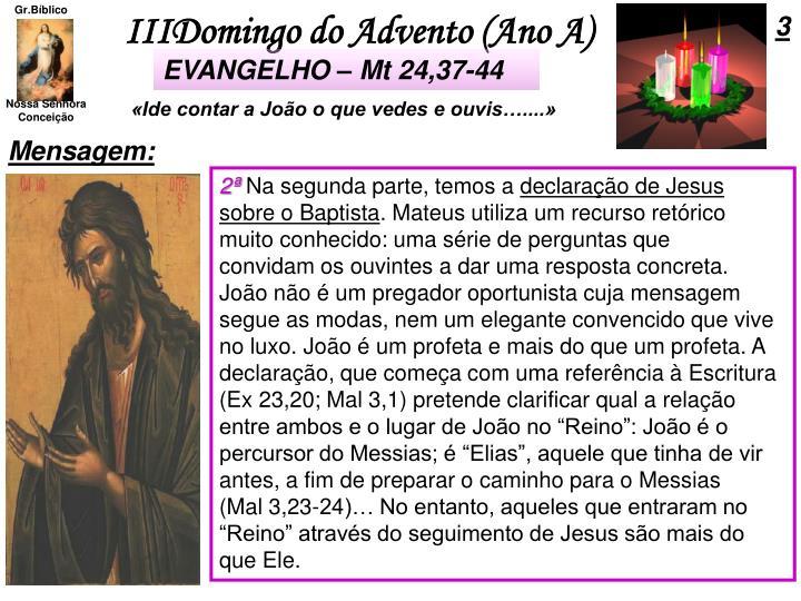 Gr.Bíblico