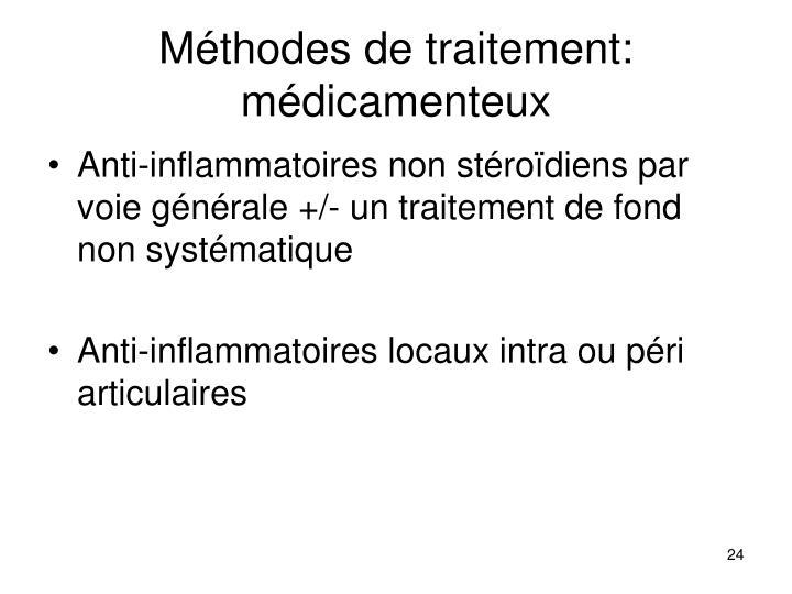 PPT - Spondylarthropathies inflammatoires PowerPoint