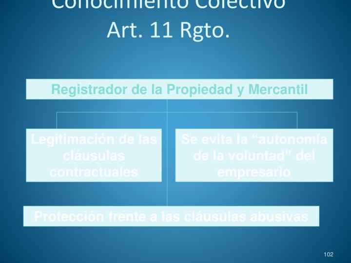 Registrador de la Propiedad y Mercantil