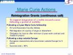 marie curie actions10