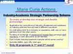 marie curie actions6