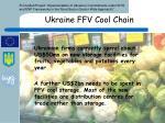 ukraine ffv cool chain1
