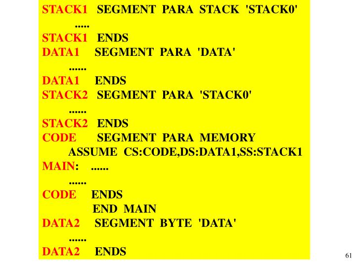 STACK1