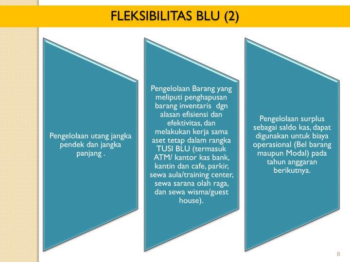 FLEKSIBILITAS BLU (2)