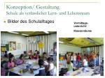 konzeption gestaltung schule als verl sslicher lern und lebensraum1