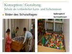 konzeption gestaltung schule als verl sslicher lern und lebensraum11