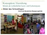 konzeption gestaltung schule als verl sslicher lern und lebensraum2