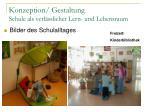 konzeption gestaltung schule als verl sslicher lern und lebensraum7