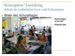 konzeption gestaltung schule als verl sslicher lern und lebensraum9