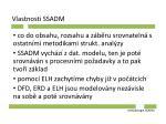 m etodologie ssadm19