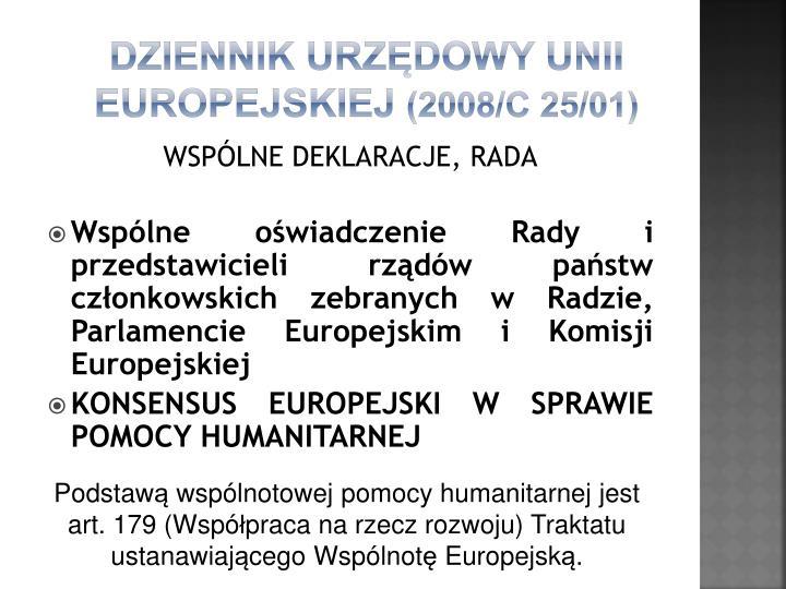 Dziennik Urz