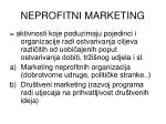 neprofitni marketing1