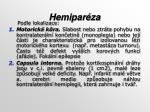 hemipar za