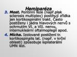 hemipar za1