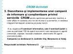crom activitati2