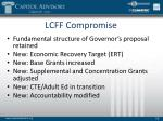 lcff compromise1