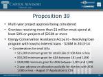 proposition 391