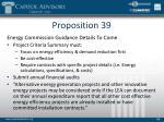 proposition 392