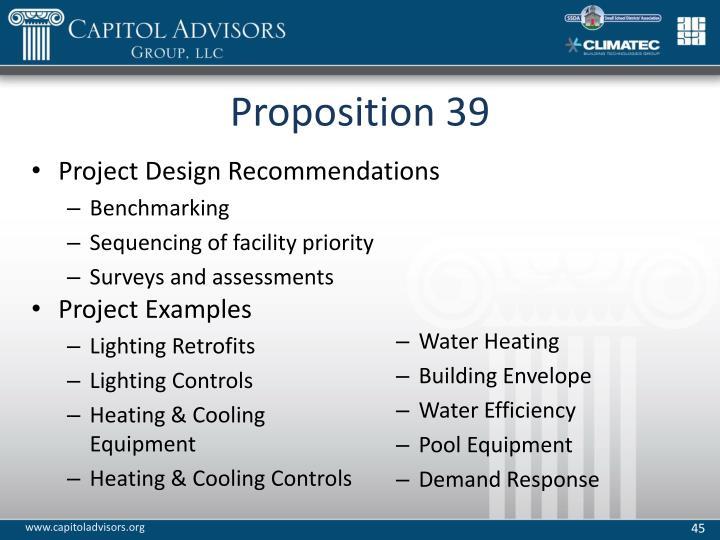 Proposition 39