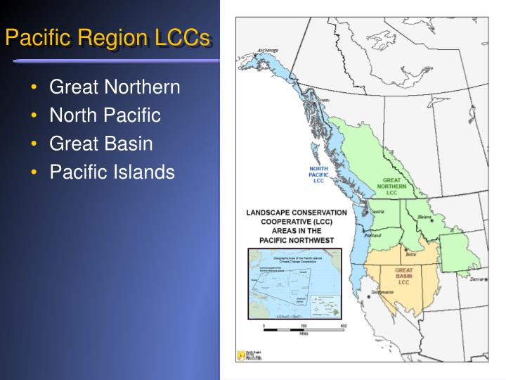 Northern plains region biodiversity monitoring strategy