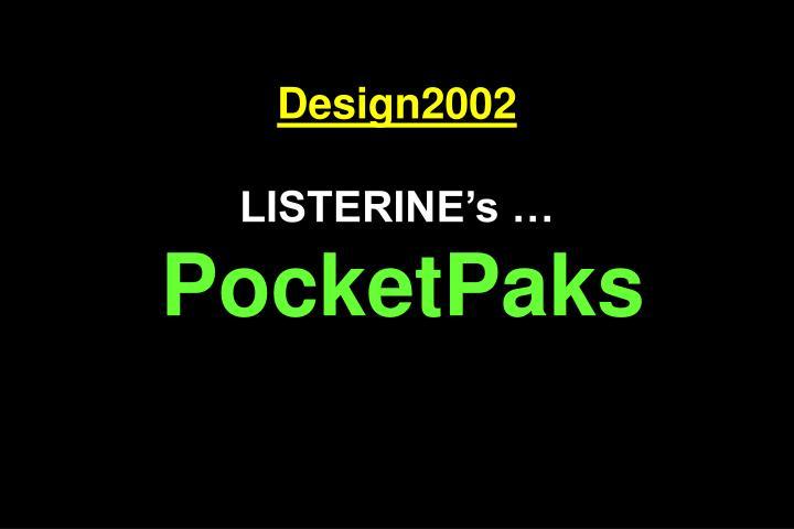 Design2002