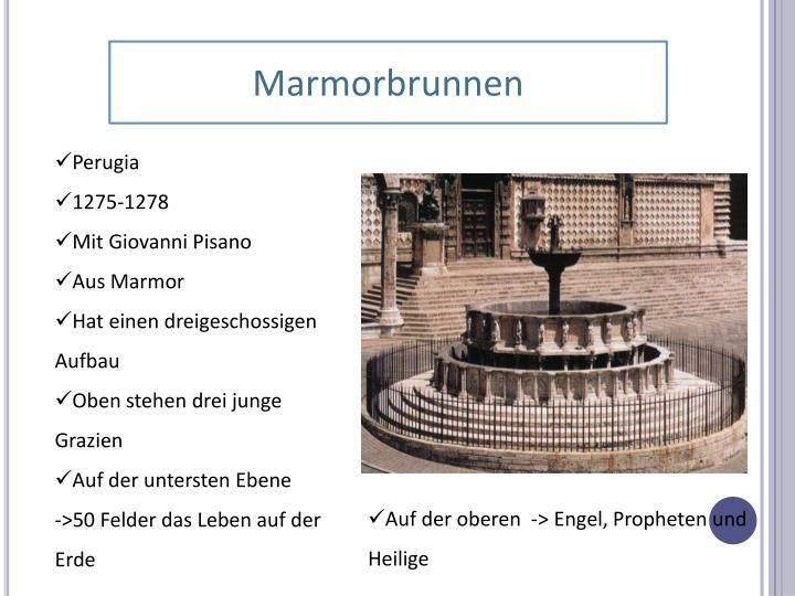 Marmorb
