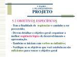 3 fases 1 planejamento projeto7
