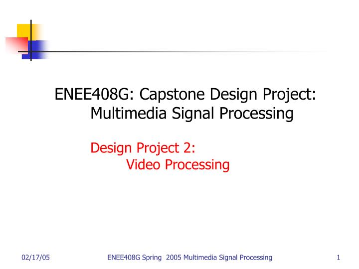 project management 600 capstone Project management project from university of california, irvine this capstone  project is designed to allow you to take the knowledge you have gained through .