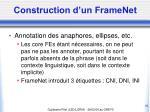 construction d un framenet3