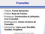 framenet1
