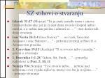slide49